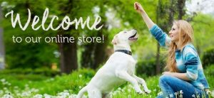 ONLINE-STORE-home-header-welcome-6-26-15-Copy