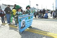 St+Patricks+Day+Parade+Photo+Ed